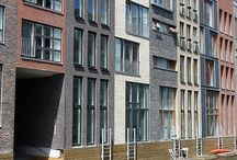 P3 Den kompakte bolig