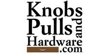 Handle Pulls