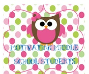 Motivating Middle School Students (MMSS)