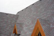 materiales Arquitectura