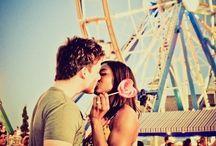 relationship goals omfg