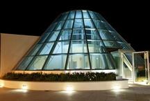 Spa & Thalasso / Trattamenti di bellezza e benessere con le proprietà della Thalasso terapia. www.grandhotelalassio.it