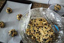 Baking (: