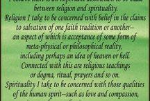 Spiritual》★♡