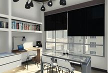 Viviendas / Proyectos de interiorismo sobre  viviendas diseñadas y construidas por MSE Project