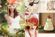 shoot ideas / by Catie Ronquillo Wood