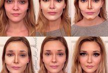 Beaty/ Makeup