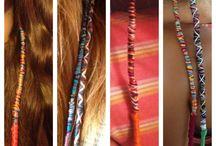 Hairwrap