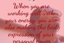 Eating Psychology Quotes / Energy quotes, life style quotes, food quotes, Eating Psychology quotes. BeEnergized.