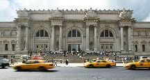 New York / Things to do & see in NYC
