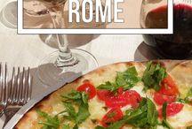 Food Loop / Italian and Worldwide Food & Wine News!