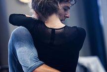114 - Danse