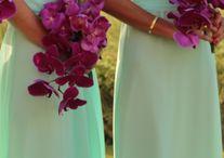 Wedding / by Jordan Marie
