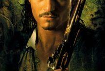 Pirates ♥♛