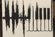 Музыка-жизнь