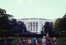 Washinton D.C