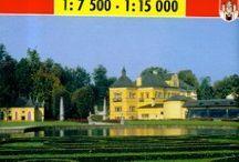 Books - Austria