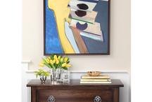 Designer Crush | Christine Sheldon Design