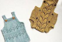 Teach me to Knit!