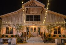 Nashville Wedding Venues / Favorite wedding spots in Nashville locale!