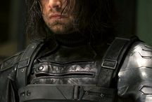 Bucky civil war