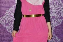 hijabelt