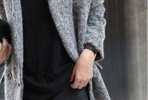 Stil tarz moda / Günlük kombinler