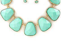 *jewellery
