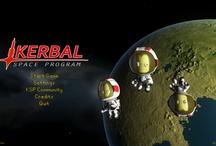 Kerbal