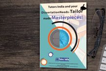 Tutors India Videos / We are happy to serve you and to help you make an important decision for your academic career!