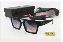 Prada Sunglasses / Wholesale price $14.9 from  http://www.google-jerseys.vip/Prada-Sunglasses-s387/