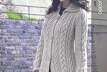 4me coat