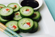 Gluten Green Kids Meals