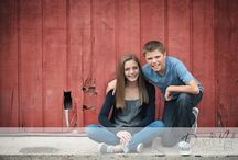 Brother&Sister Photography