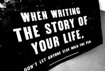 Quotes / by Deepa Acharya