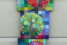 stromy-farby