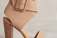shoes 11 Set 2015