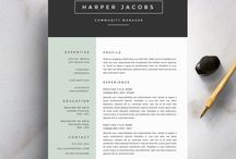 Stand Out Resume