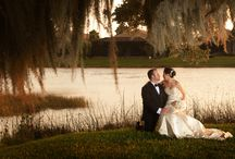 Weddings / Wedding photography in Sarasota, Florida. Prices start at only $349.