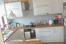 kuchnia raz :)