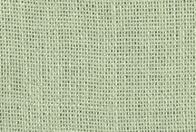 Acoustic Panel Fabric Options