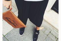 Pinstyle / Style, fashion, street style, stil, blog, blogger