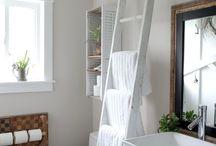 Beautiful Bathroom Inspiration