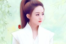 The Princess Agents
