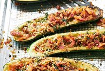 Side dishes / Side Dish ideas for your family. / by Tales of a Peanut