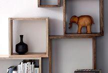 H O M E / desing, home, decoration, inspiration, details, modern, classic