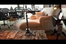 Video's woonwinkels | Rofra Home / Benieuwd hoe onze woonwinkels eruit zien? Je ziet het in onze inspiratie filmpjes!
