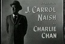 J.Carroll naish my movie star relative!