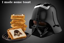 Funny Toast Memes / Some of the funniest toast memes I've seen so far.