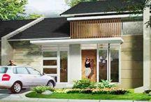 Rumah dijual/Disewa Di Sentul City / Info Rumah Dijual/Disewa Di sentul City,Info Kavling Dijual Di Sentul City,Cari Rumah Di Sentul City